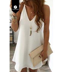 *vestidos para mujer limonni bennett li1325 cortos elegantes