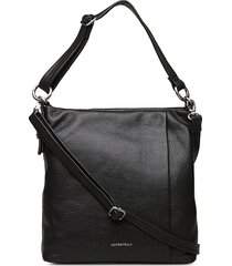 romance hobo bags top handle bags zwart gigi fratelli