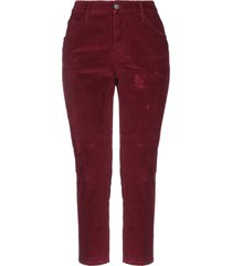 dsquared2 cropped pants