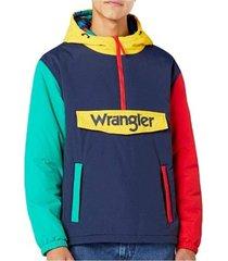 jacket w4c3yl114