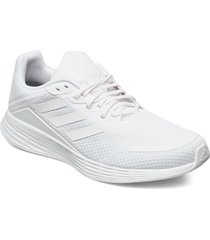 duramo sl shoes sport shoes running shoes vit adidas performance