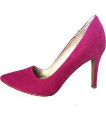 4af437a9ba Sapatos - Rosa - 13 produtos com até 40.0% OFF - Jak Jil