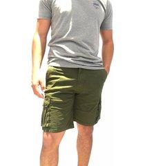 bermuda verde brooskfield marsala