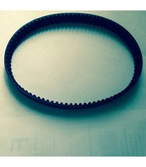 *new replacement belt* after market grizzly mini lathe g9247