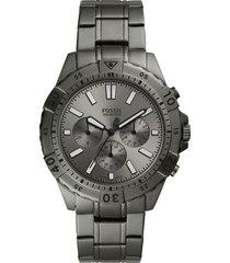 reloj fossil hombre fs5621