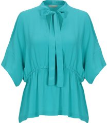 beatrice b blouses