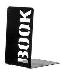 aparador de livros composition rubik book - home style
