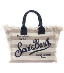 mc2 saint barth vanity bag