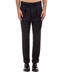 pantaloni uomo luxor