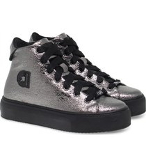 rucoline sneakers agile