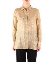 overhemd marella illipe