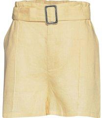 babette sarah shorts shorts flowy shorts/casual shorts gul hosbjerg