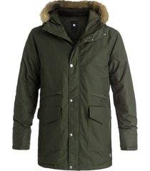 bamburgh coat jacket