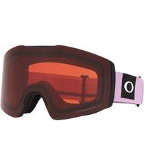 oakley unisex fall line goggles sunglasses