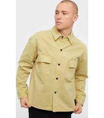 tiger of sweden jeans lance. jackor yellow
