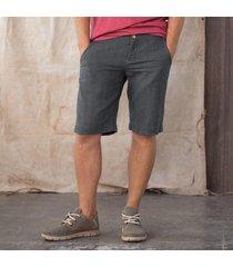 sun city shorts