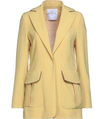 beatrice suit jackets