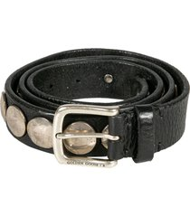 golden goose trinidad belt