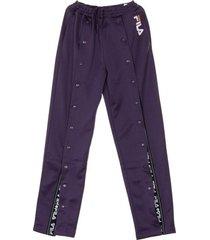 alice jumpsuit trousers