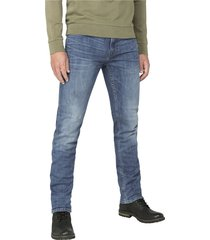 ptr120-fbs ptr120-fbs jeans