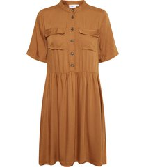 bailesz ss dress