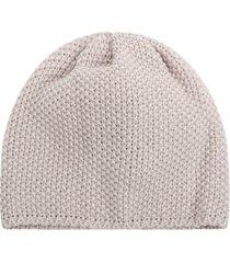 little bear beige hat for babykids