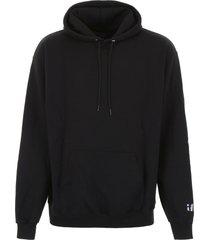 rta early retirement hoodie