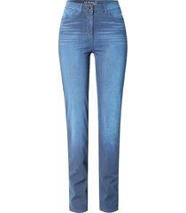 pantalon 12-93/1108-32