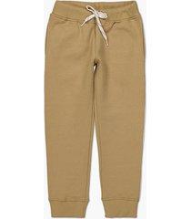 pantalón camel cheeky benny