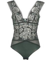 maison lejaby lingerie bodysuits