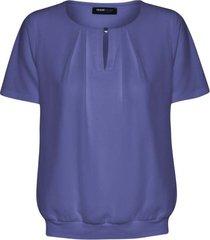 blouse 602434