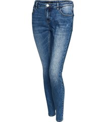 opus skinny jeans ely authentic