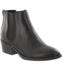 mia jimena booties women's shoes