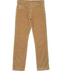 lois jeans dark sand 199 dallas jumbo cords 199