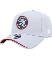bone 3930 toronto raptors nba new era