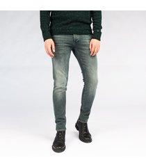 cast iron jeans 131247