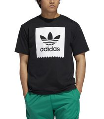 t-shirt adidas solid bb t