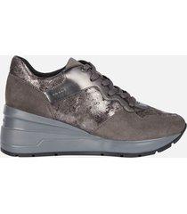 geox sneakers zosma