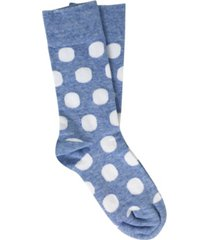 love sock company women's super soft organic cotton seamless toe trouser socks