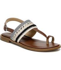 naturalizer linnete thong sandals women's shoes