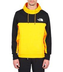 hmlyn hoodie