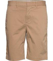 bermuda shorts bermudashorts shorts beige gap