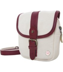 token fort greene organic xs shoulder bag