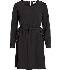 dress-14054035