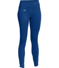 lycra under armour 1271537 420 fly by - azul