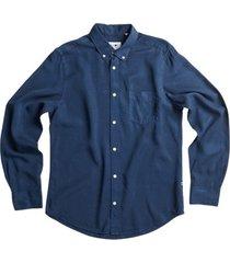 levon shirt - 1975969395-205