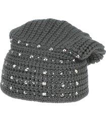 regina by angela maffei hats