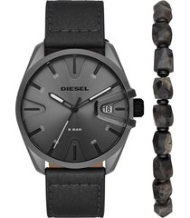 reloj diesel hombre dz1924