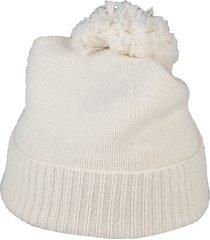 agnona hats