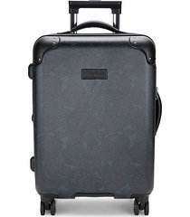 22-inch carry-on suitcase